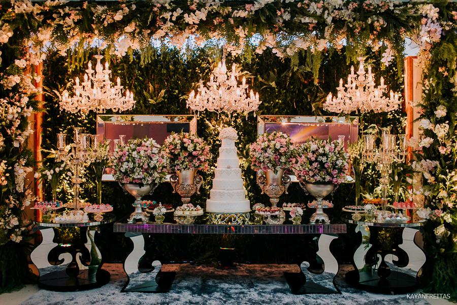 casamento-biguacu-tainaramarcos-0030 Casamento Tainara e Marcos - Biguaçu