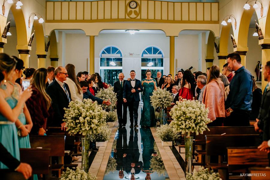 casamento-biguacu-tainaramarcos-0036 Casamento Tainara e Marcos - Biguaçu
