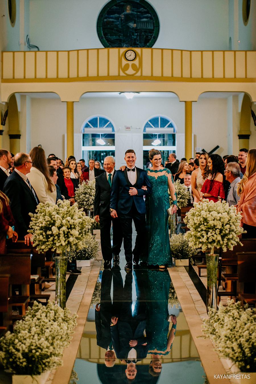 casamento-biguacu-tainaramarcos-0037 Casamento Tainara e Marcos - Biguaçu
