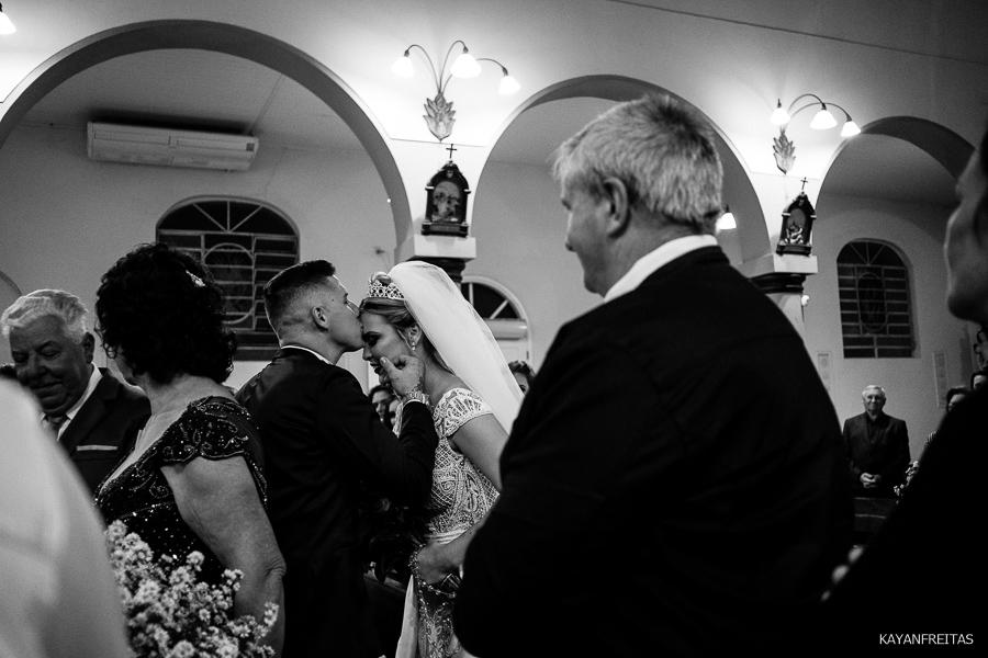 casamento-biguacu-tainaramarcos-0039 Casamento Tainara e Marcos - Biguaçu