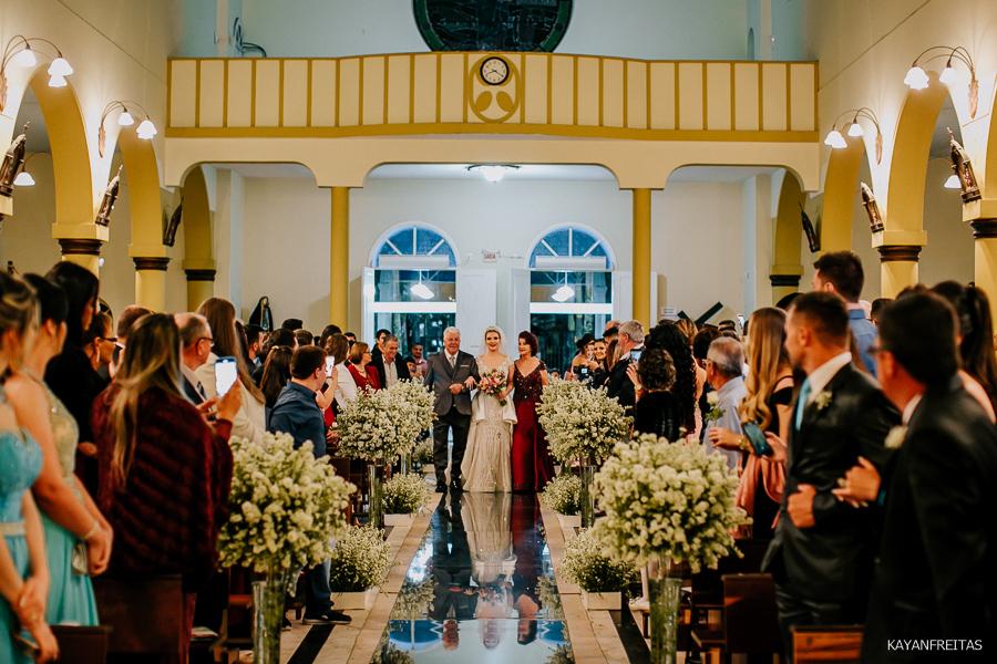 casamento-biguacu-tainaramarcos-0041 Casamento Tainara e Marcos - Biguaçu