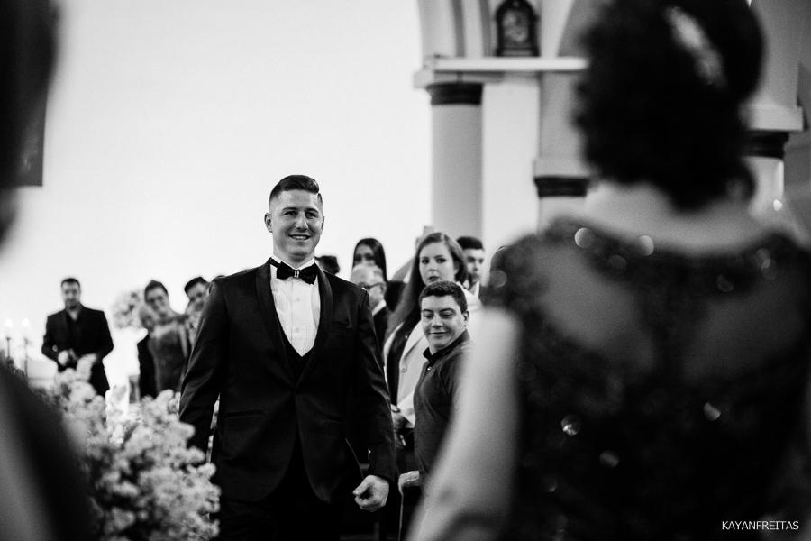 casamento-biguacu-tainaramarcos-0043 Casamento Tainara e Marcos - Biguaçu