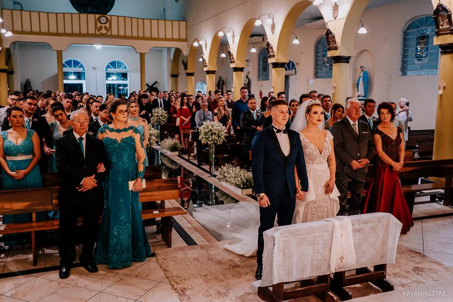 casamento-biguacu-tainaramarcos-0044 Casamento Tainara e Marcos - Biguaçu