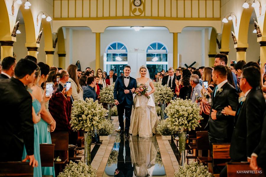 casamento-biguacu-tainaramarcos-0046 Casamento Tainara e Marcos - Biguaçu