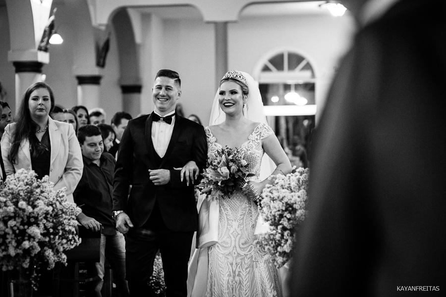 casamento-biguacu-tainaramarcos-0047 Casamento Tainara e Marcos - Biguaçu