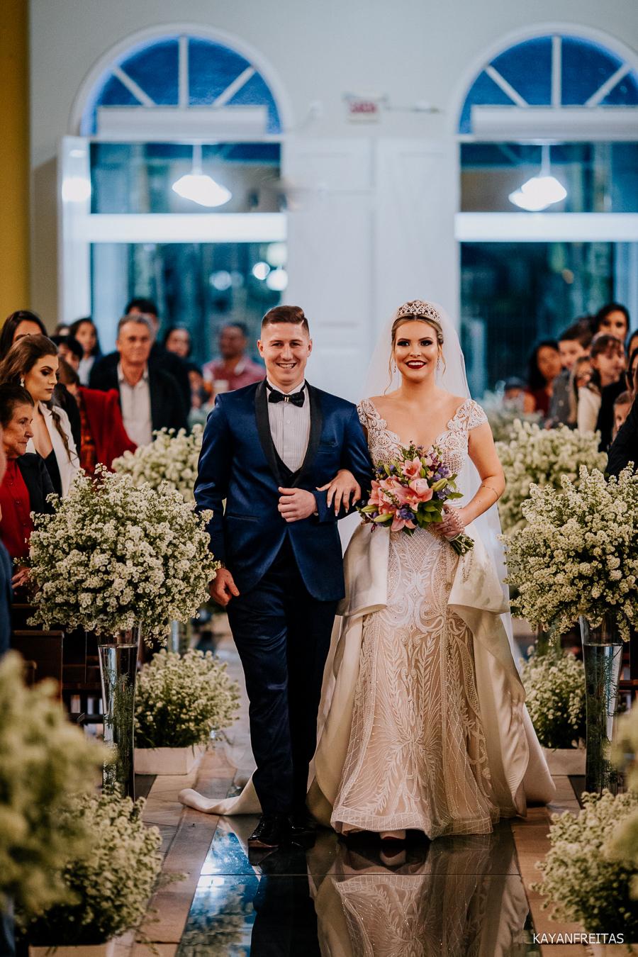 casamento-biguacu-tainaramarcos-0049 Casamento Tainara e Marcos - Biguaçu