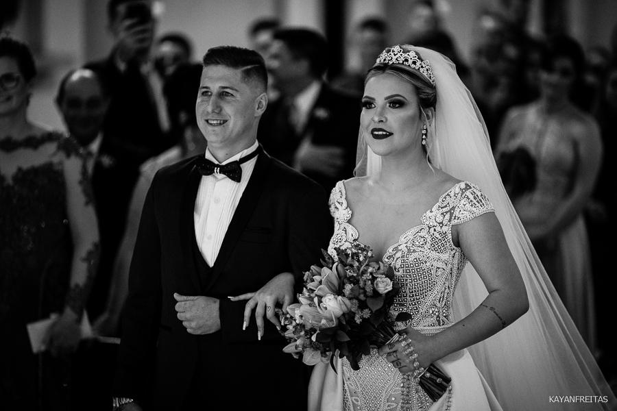 casamento-biguacu-tainaramarcos-0050 Casamento Tainara e Marcos - Biguaçu