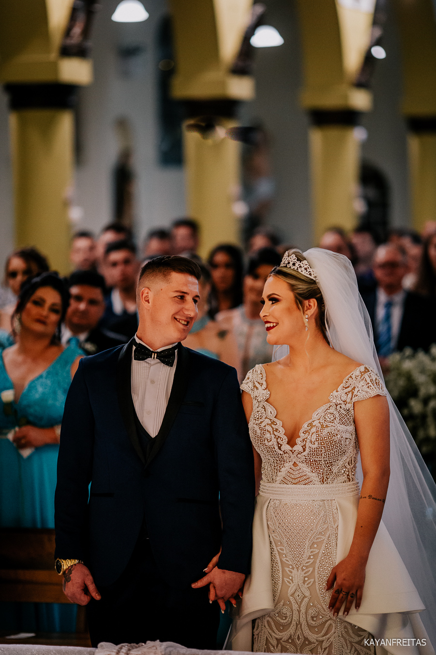 casamento-biguacu-tainaramarcos-0051 Casamento Tainara e Marcos - Biguaçu