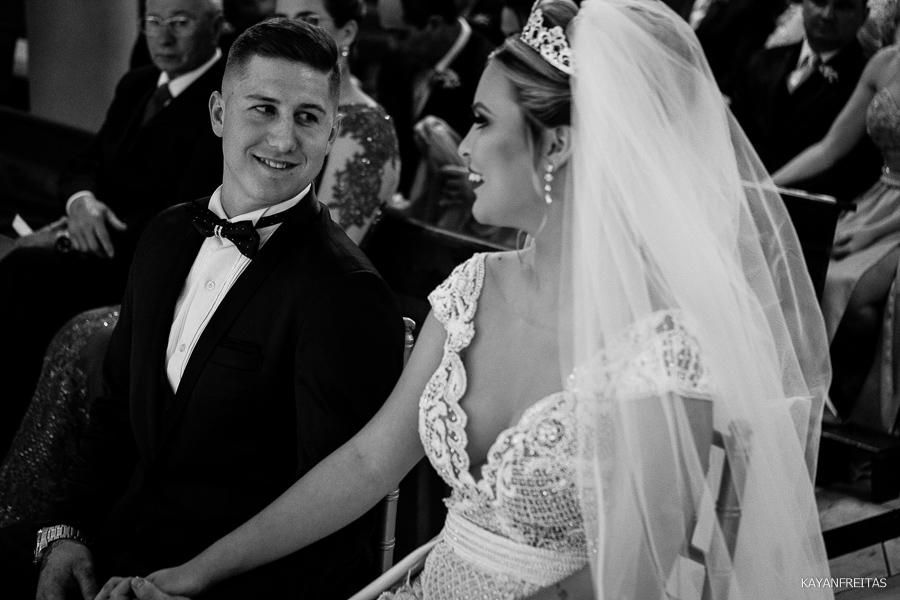 casamento-biguacu-tainaramarcos-0052 Casamento Tainara e Marcos - Biguaçu