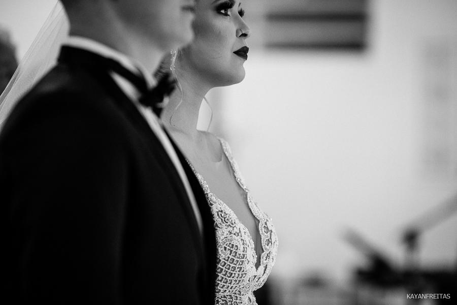 casamento-biguacu-tainaramarcos-0053 Casamento Tainara e Marcos - Biguaçu
