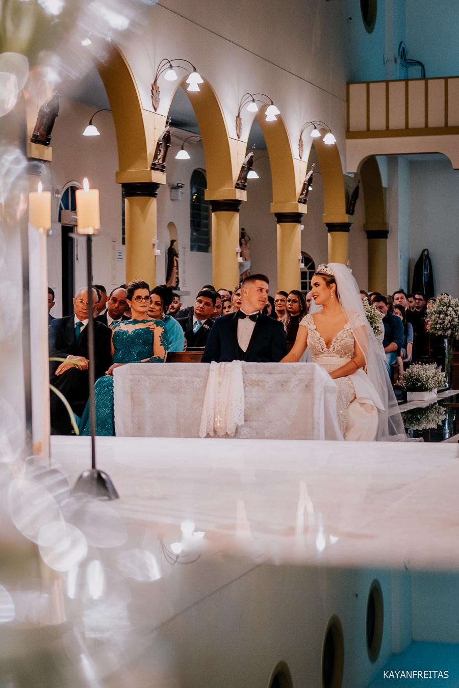 casamento-biguacu-tainaramarcos-0054 Casamento Tainara e Marcos - Biguaçu