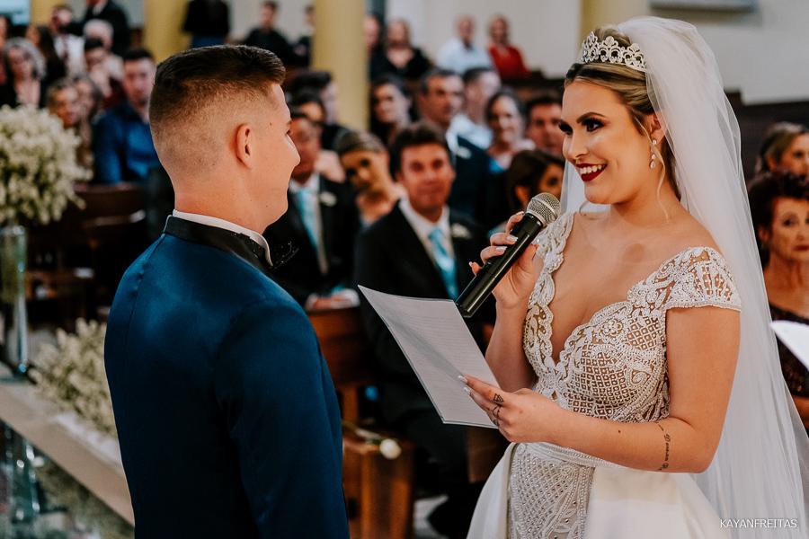 casamento-biguacu-tainaramarcos-0055 Casamento Tainara e Marcos - Biguaçu
