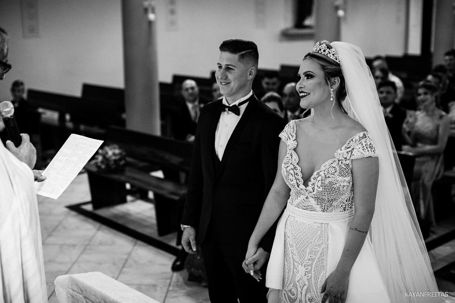 casamento-biguacu-tainaramarcos-0056 Casamento Tainara e Marcos - Biguaçu