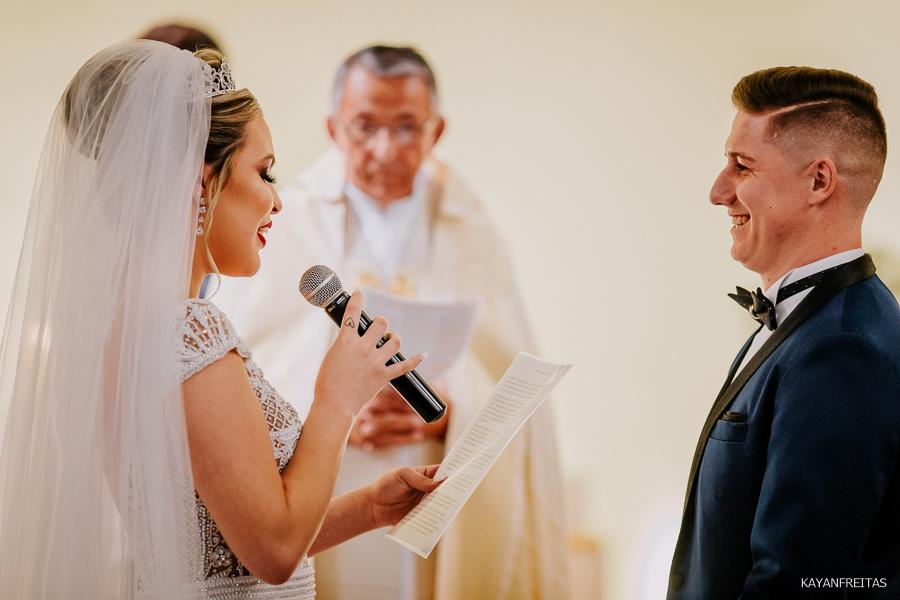 casamento-biguacu-tainaramarcos-0059 Casamento Tainara e Marcos - Biguaçu