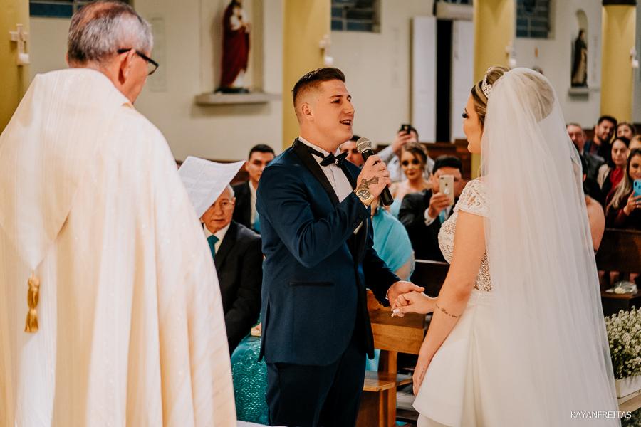 casamento-biguacu-tainaramarcos-0060 Casamento Tainara e Marcos - Biguaçu