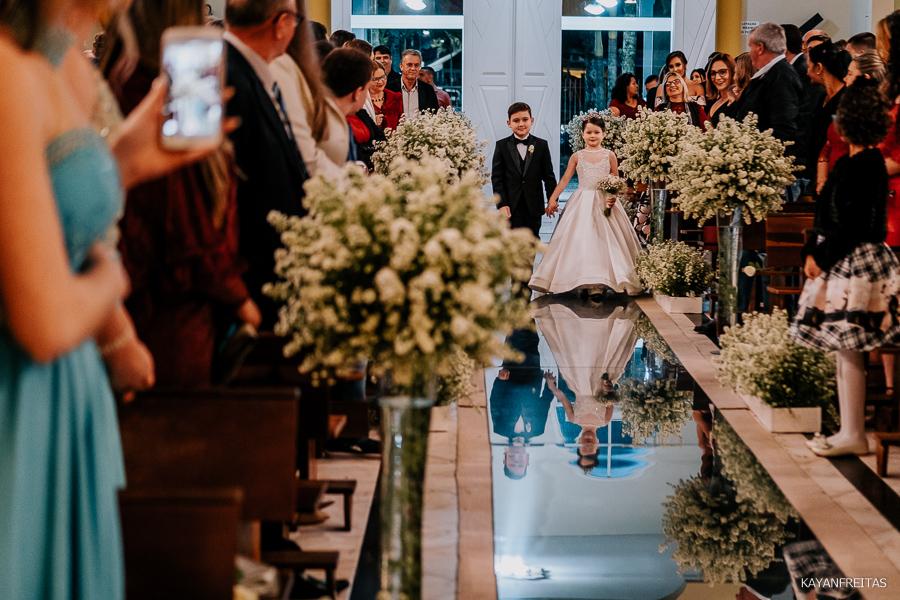 casamento-biguacu-tainaramarcos-0061 Casamento Tainara e Marcos - Biguaçu
