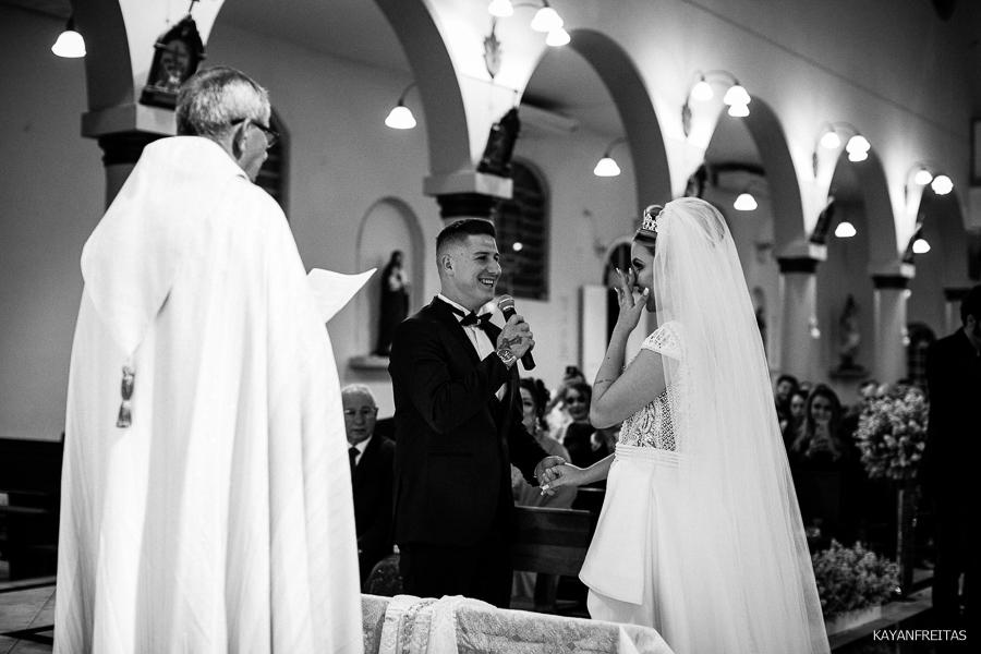 casamento-biguacu-tainaramarcos-0062 Casamento Tainara e Marcos - Biguaçu