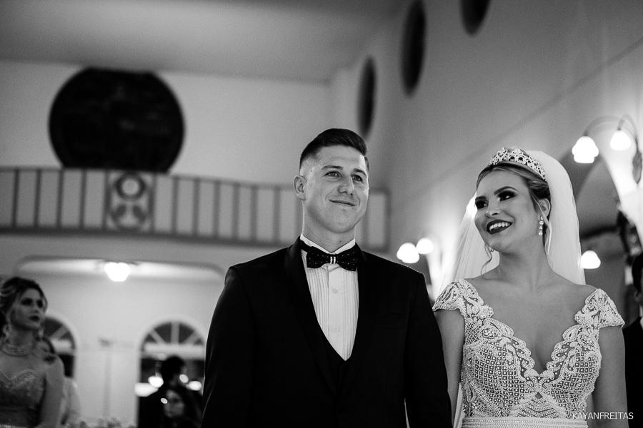 casamento-biguacu-tainaramarcos-0063 Casamento Tainara e Marcos - Biguaçu