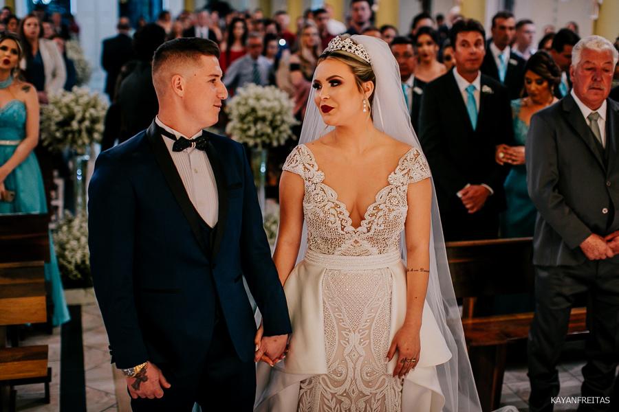 casamento-biguacu-tainaramarcos-0065 Casamento Tainara e Marcos - Biguaçu