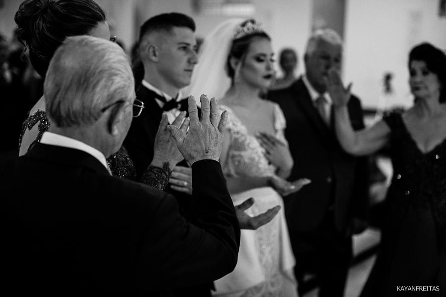 casamento-biguacu-tainaramarcos-0066 Casamento Tainara e Marcos - Biguaçu