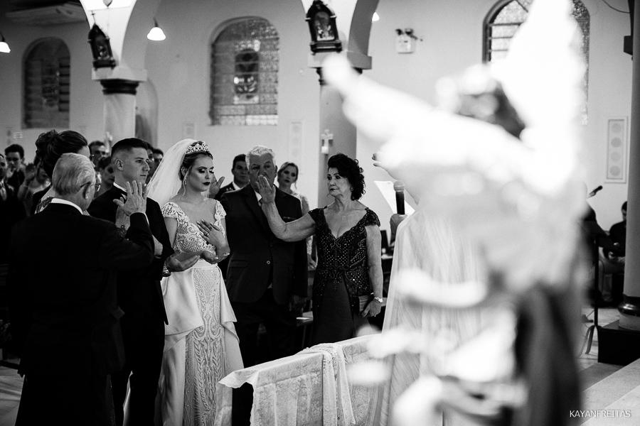 casamento-biguacu-tainaramarcos-0067 Casamento Tainara e Marcos - Biguaçu