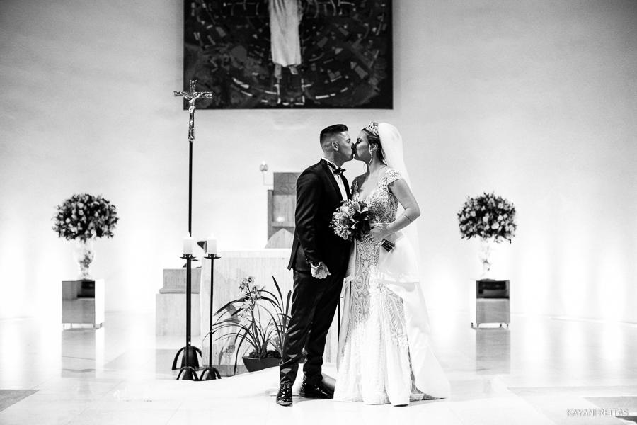 casamento-biguacu-tainaramarcos-0068 Casamento Tainara e Marcos - Biguaçu