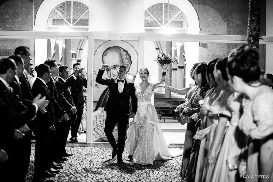 casamento-biguacu-tainaramarcos-0069 Casamento Tainara e Marcos - Biguaçu