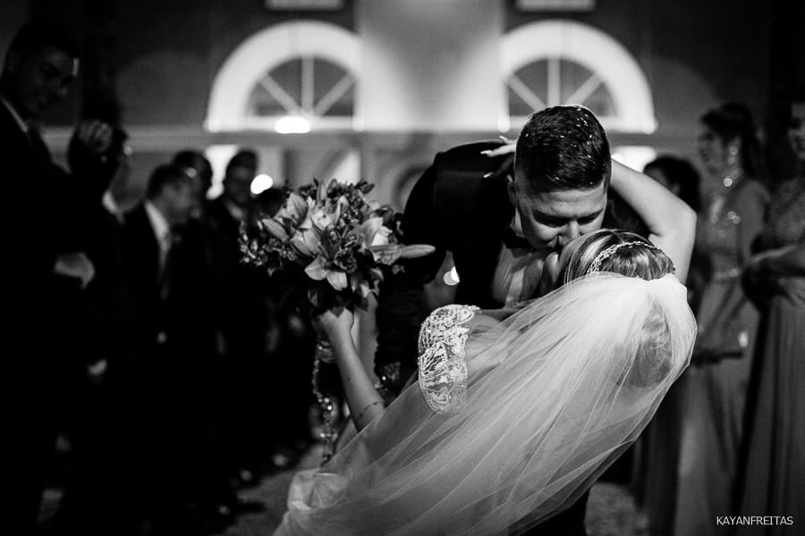 casamento-biguacu-tainaramarcos-0070 Casamento Tainara e Marcos - Biguaçu
