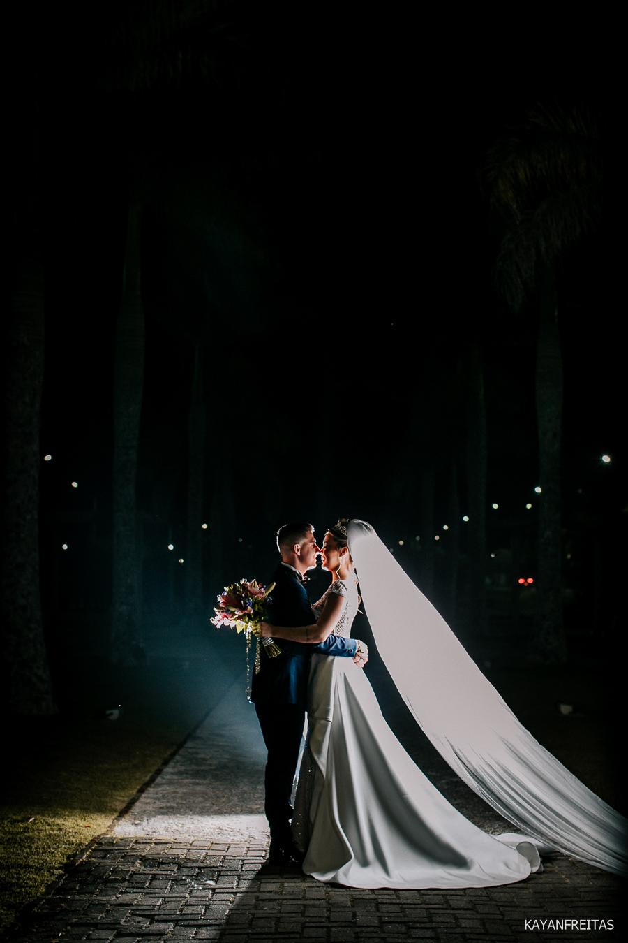 casamento-biguacu-tainaramarcos-0071 Casamento Tainara e Marcos - Biguaçu