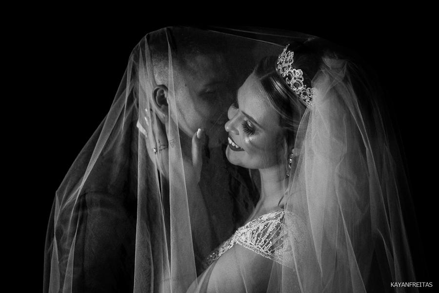 casamento-biguacu-tainaramarcos-0072 Casamento Tainara e Marcos - Biguaçu