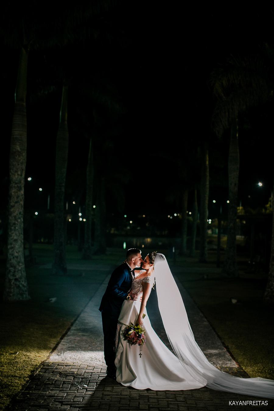 casamento-biguacu-tainaramarcos-0073 Casamento Tainara e Marcos - Biguaçu