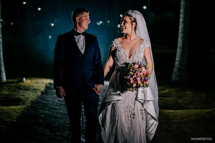 casamento-biguacu-tainaramarcos-0074 Casamento Tainara e Marcos - Biguaçu