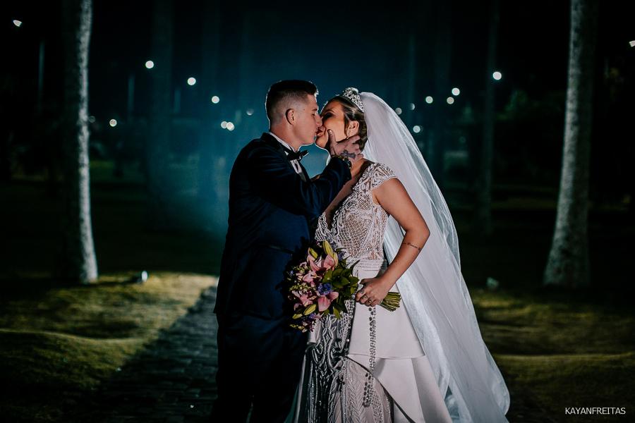 casamento-biguacu-tainaramarcos-0075 Casamento Tainara e Marcos - Biguaçu
