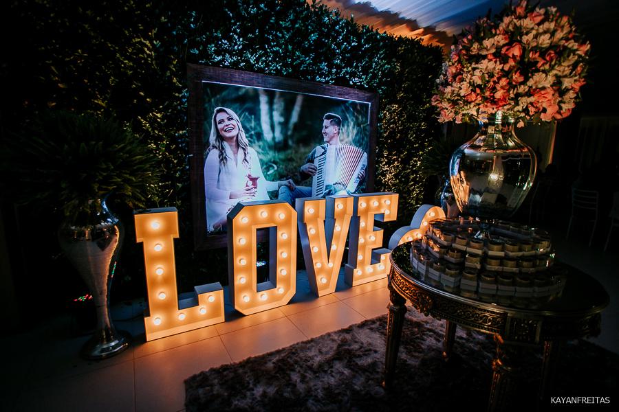 casamento-biguacu-tainaramarcos-0076 Casamento Tainara e Marcos - Biguaçu