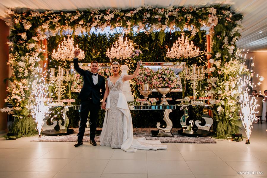 casamento-biguacu-tainaramarcos-0078 Casamento Tainara e Marcos - Biguaçu