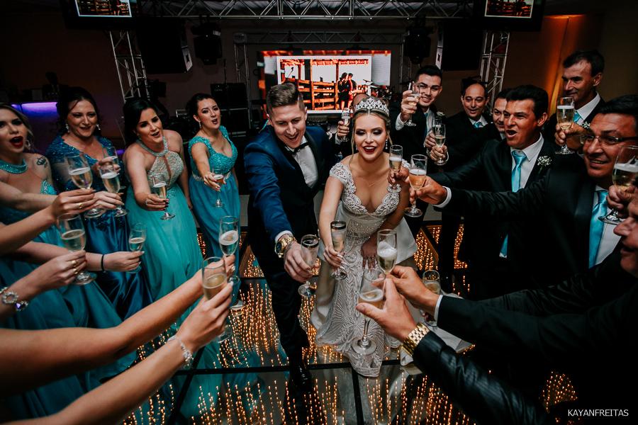 casamento-biguacu-tainaramarcos-0081 Casamento Tainara e Marcos - Biguaçu