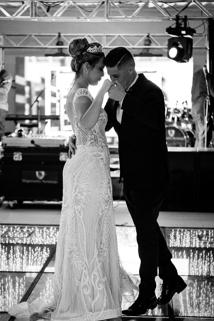 casamento-biguacu-tainaramarcos-0083 Casamento Tainara e Marcos - Biguaçu