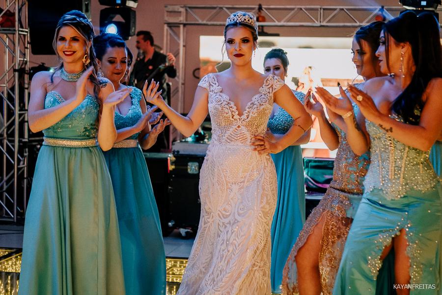 casamento-biguacu-tainaramarcos-0084 Casamento Tainara e Marcos - Biguaçu