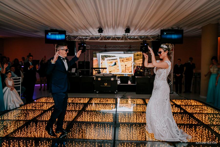 casamento-biguacu-tainaramarcos-0085 Casamento Tainara e Marcos - Biguaçu