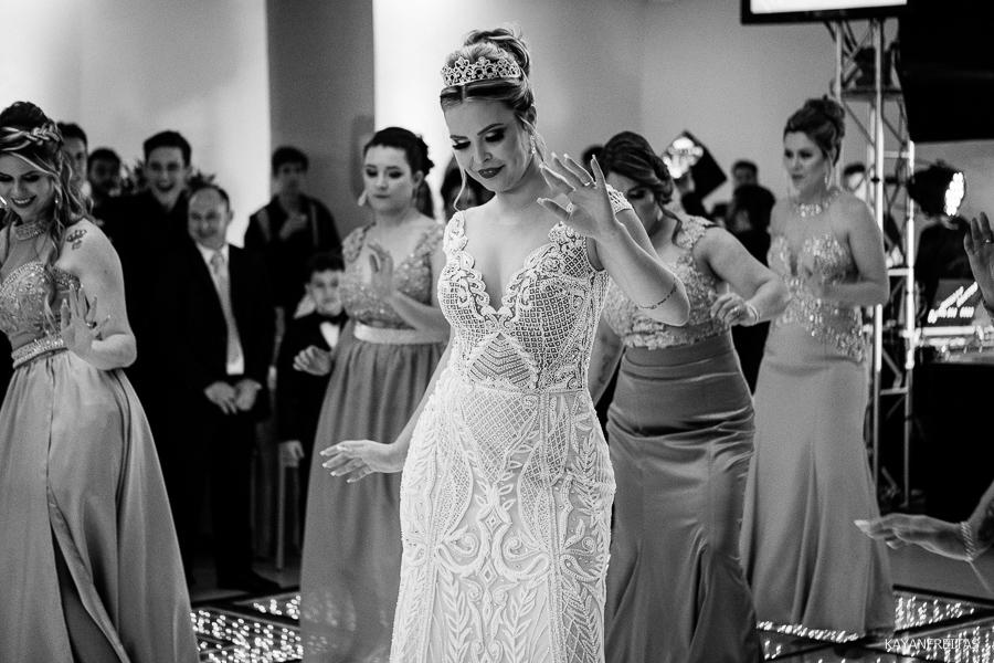 casamento-biguacu-tainaramarcos-0086 Casamento Tainara e Marcos - Biguaçu