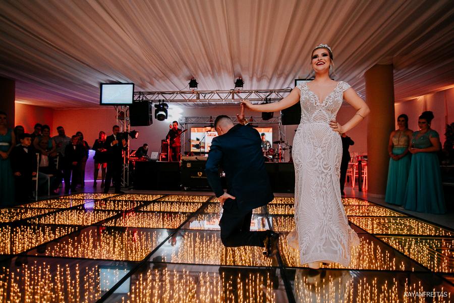 casamento-biguacu-tainaramarcos-0087 Casamento Tainara e Marcos - Biguaçu