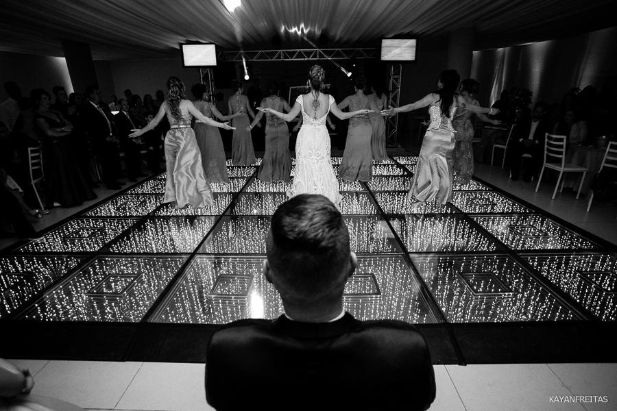 casamento-biguacu-tainaramarcos-0089 Casamento Tainara e Marcos - Biguaçu