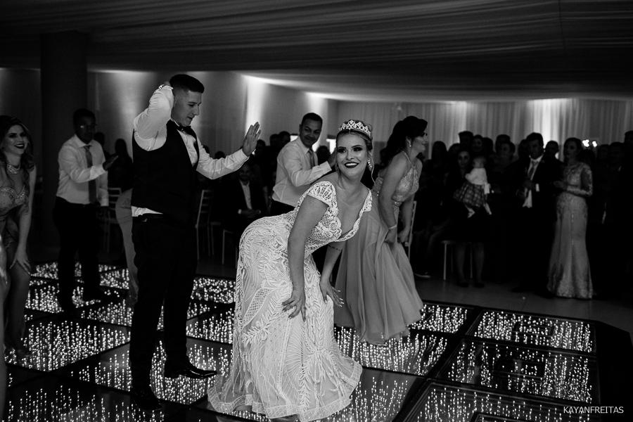 casamento-biguacu-tainaramarcos-0092 Casamento Tainara e Marcos - Biguaçu