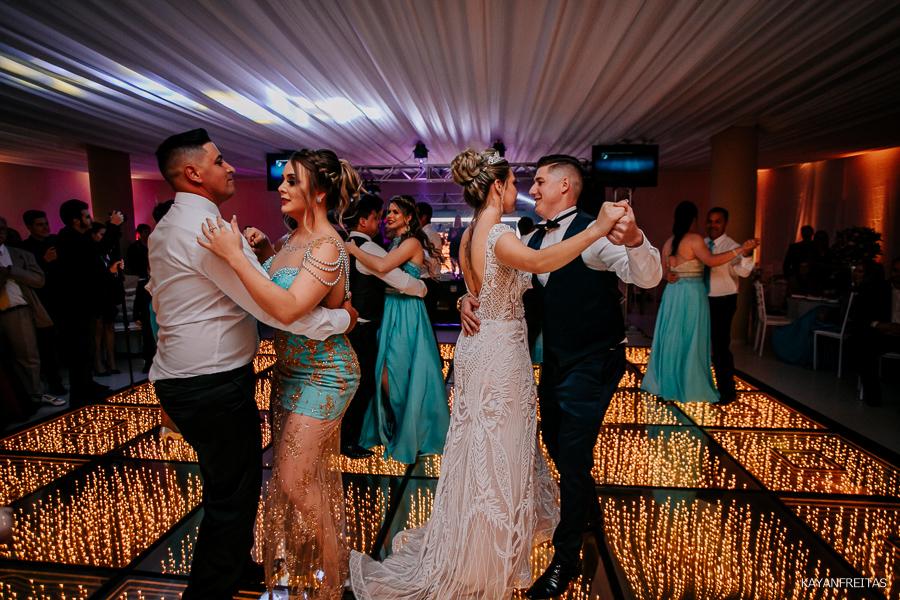 casamento-biguacu-tainaramarcos-0093 Casamento Tainara e Marcos - Biguaçu