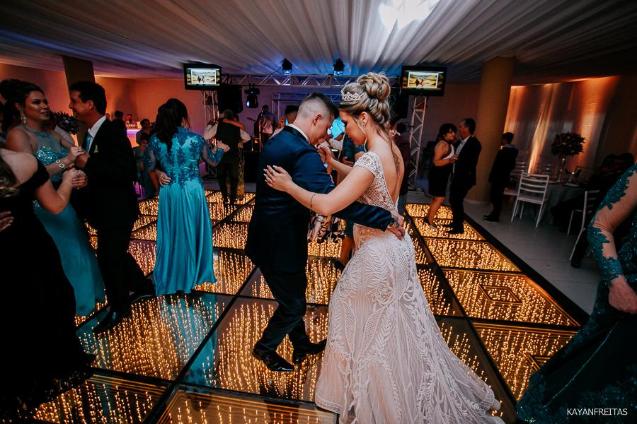 casamento-biguacu-tainaramarcos-0094 Casamento Tainara e Marcos - Biguaçu
