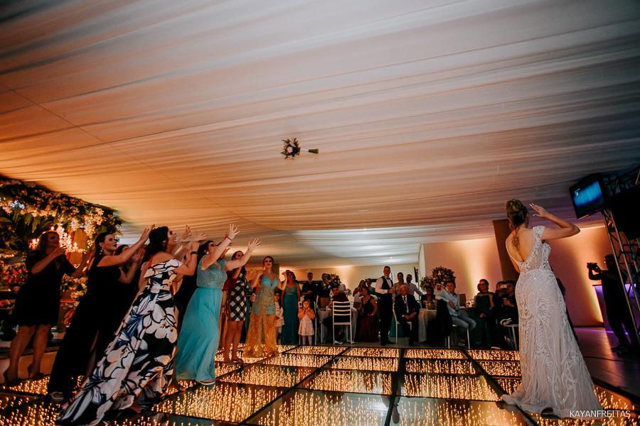 casamento-biguacu-tainaramarcos-0098 Casamento Tainara e Marcos - Biguaçu