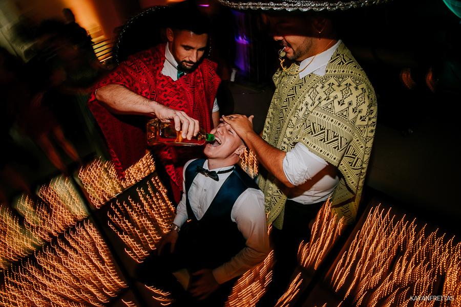 casamento-biguacu-tainaramarcos-0100 Casamento Tainara e Marcos - Biguaçu