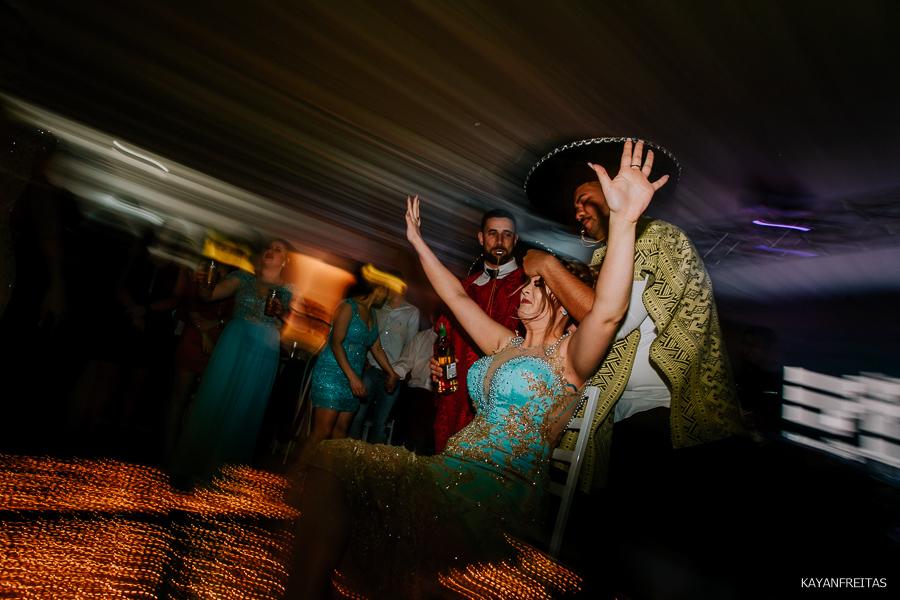 casamento-biguacu-tainaramarcos-0102 Casamento Tainara e Marcos - Biguaçu