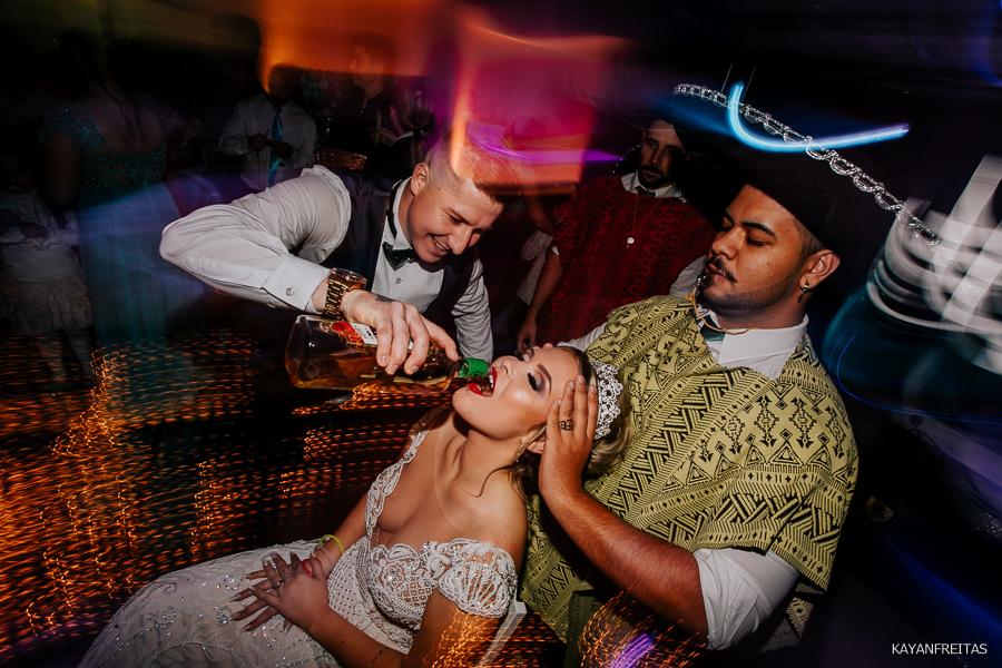 casamento-biguacu-tainaramarcos-0103 Casamento Tainara e Marcos - Biguaçu