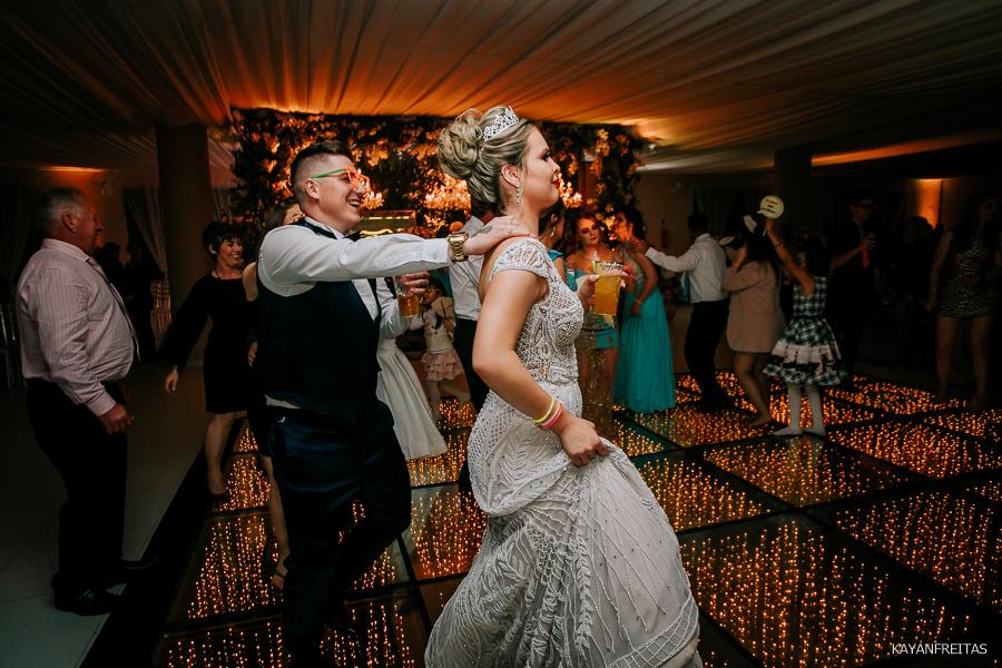 casamento-biguacu-tainaramarcos-0105 Casamento Tainara e Marcos - Biguaçu